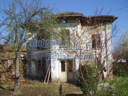 6119:1 - A nice offer to bye bulgarian property in Pleven region