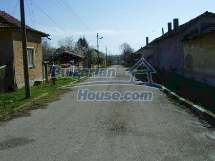 6119:2 - A nice offer to bye bulgarian property in Pleven region