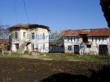 6119:3 - A nice offer to bye bulgarian property in Pleven region