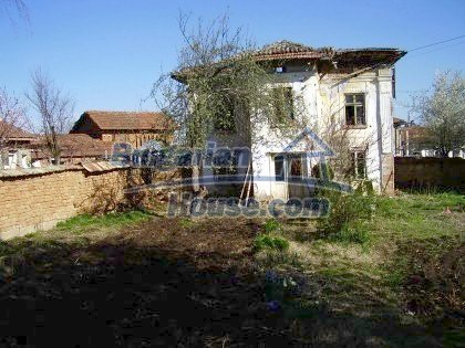 6119:4 - A nice offer to bye bulgarian property in Pleven region