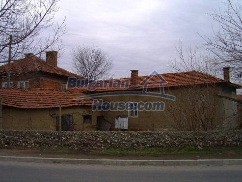 6143:1 - Do not miss this good opportunity to own bulgarian property in P