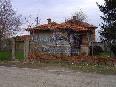6143:3 - Do not miss this good opportunity to own bulgarian property in P