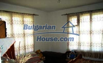6161:2 - Great offer to own bulgarian property in Plovdiv region