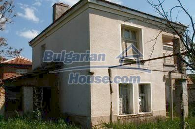 6170:1 - House for sale near Plovdiv