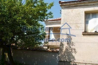 6170:2 - House for sale near Plovdiv