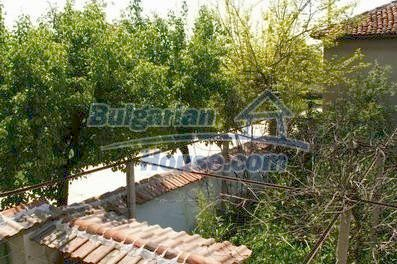 6170:3 - House for sale near Plovdiv