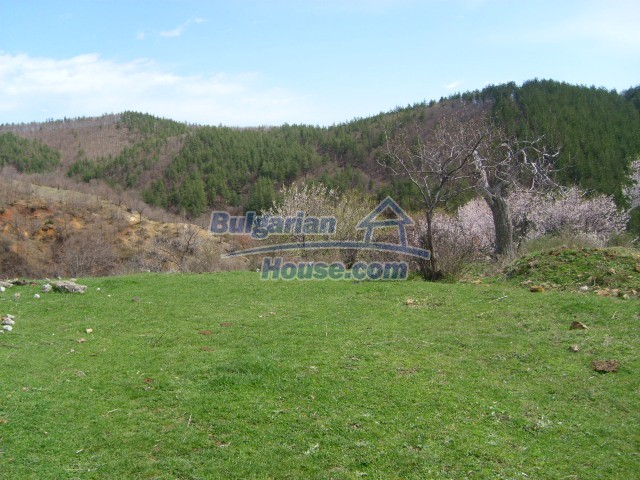 6207:1 - Exceptional opportunity to construct your dream bulgarian house