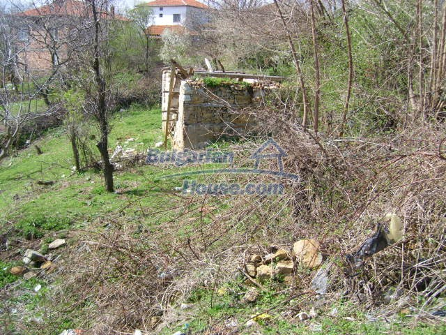 6207:2 - Exceptional opportunity to construct your dream bulgarian house