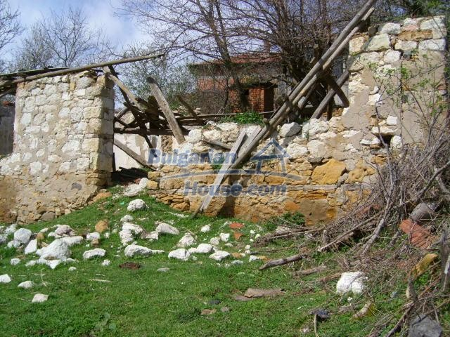 6207:3 - Exceptional opportunity to construct your dream bulgarian house