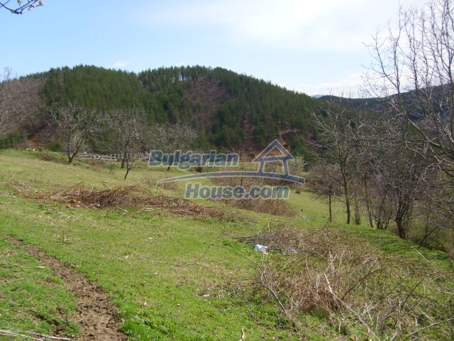 6207:5 - Exceptional opportunity to construct your dream bulgarian house