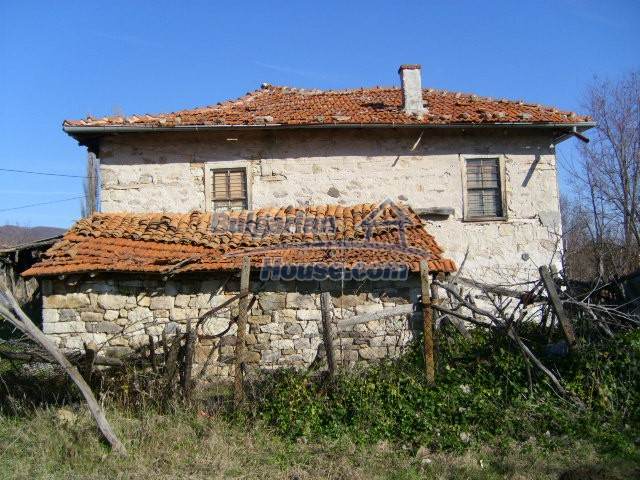 6210:3 - Exceptional opportunity to construct your dream bulgarian house