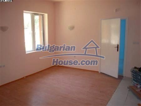 6246:6 - Buy bulgarian house near the Black sea in Varna region