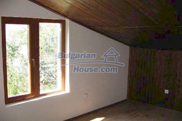 6261:6 - Lovely bulgarian house for sale in Varna region near Kavarna