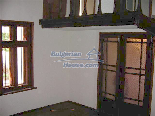 6261:1 - Lovely bulgarian house for sale in Varna region near Kavarna