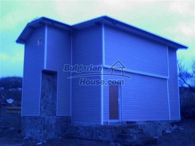 6264:3 - Two storey bulgarian house for sale in Varna region