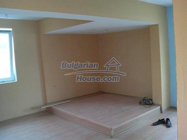 6264:4 - Two storey bulgarian house for sale in Varna region