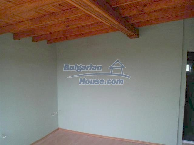 6264:5 - Two storey bulgarian house for sale in Varna region