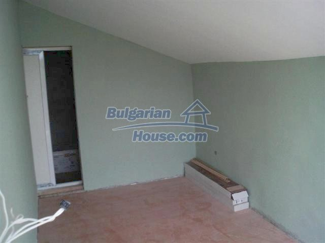 6264:6 - Two storey bulgarian house for sale in Varna region
