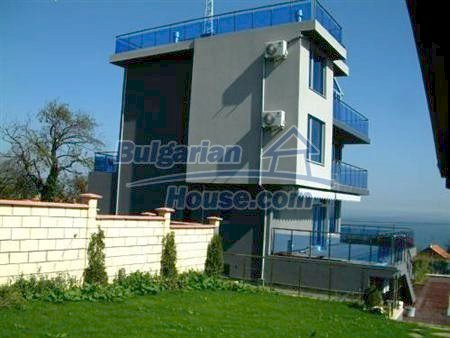 6267:3 - LUXURY HOUSE IN VARNA REGION WITH SEA VIEW