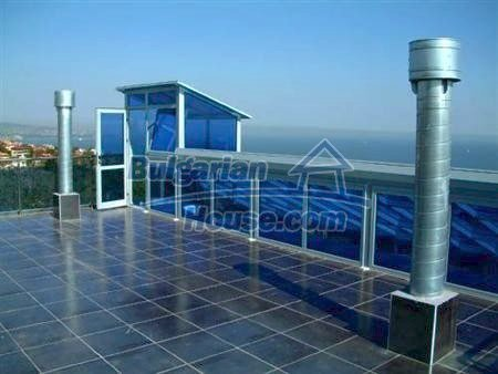 6267:6 - LUXURY HOUSE IN VARNA REGION WITH SEA VIEW
