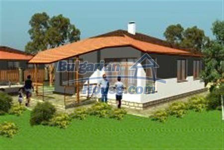 6291:5 - Property for sale near to the town of Balchik and golf courses
