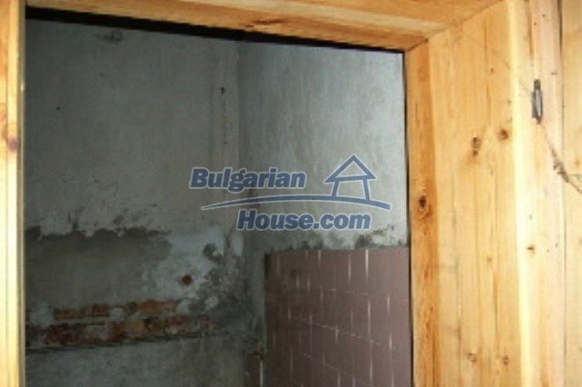 6345:7 - A massive house near Veliko Tarnovo.Property in Bulgaria