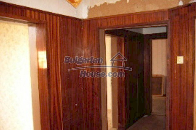 6345:8 - A massive house near Veliko Tarnovo.Property in Bulgaria