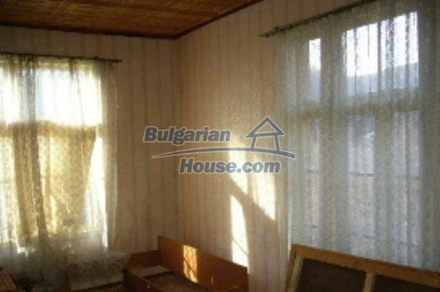 6345:9 - A massive house near Veliko Tarnovo.Property in Bulgaria