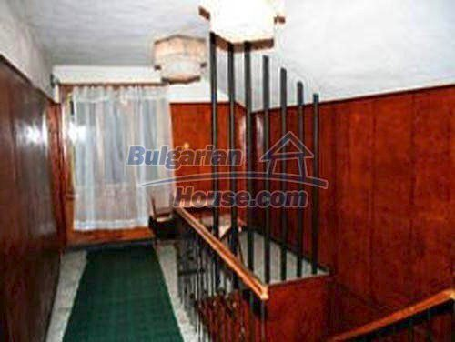 6396:4 - Charming bulgarian house for sale near Vratsa