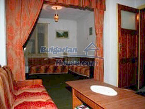 6396:5 - Charming bulgarian house for sale near Vratsa