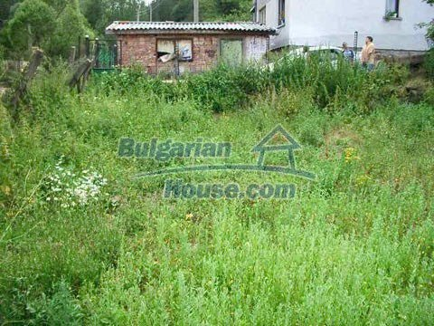 6459:3 - Plot of bulgarian land in regulation for sale near Borovets