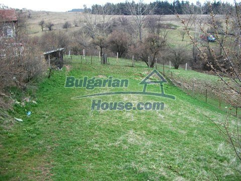 6462:1 - Good opportunity to bye bulgarian land with reasonble price near
