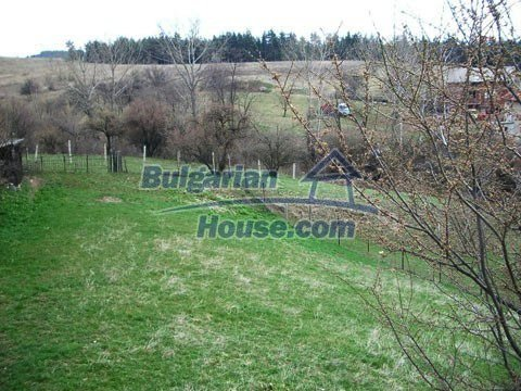 6462:2 - Good opportunity to bye bulgarian land with reasonble price near