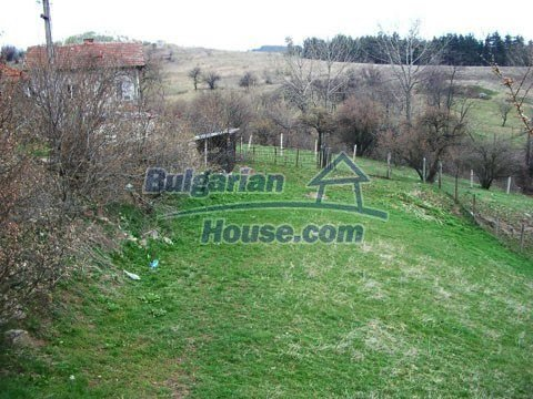 6462:3 - Good opportunity to bye bulgarian land with reasonble price near