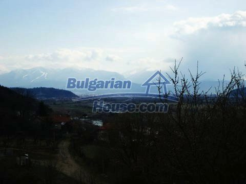 6462:4 - Good opportunity to bye bulgarian land with reasonble price near