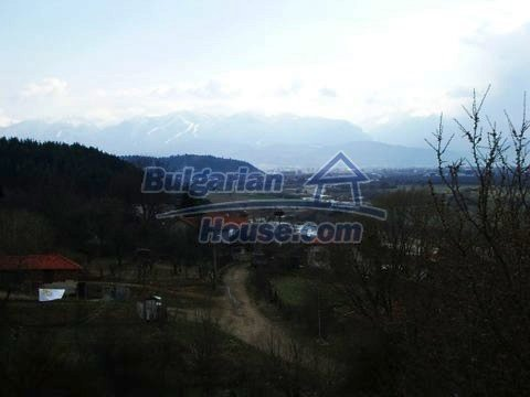 6462:5 - Good opportunity to bye bulgarian land with reasonble price near