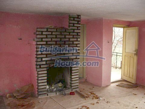 6483:3 - We recommend purchasing in this bulgarian house. It is good offe