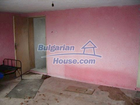6483:4 - We recommend purchasing in this bulgarian house. It is good offe