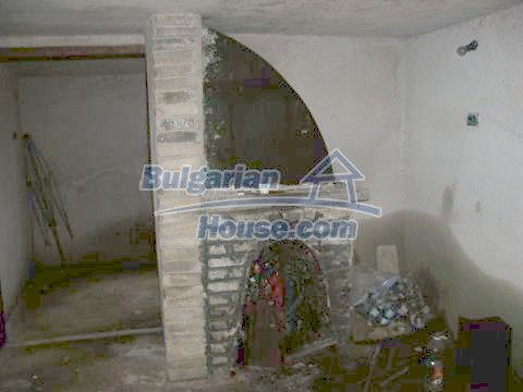 6483:5 - We recommend purchasing in this bulgarian house. It is good offe