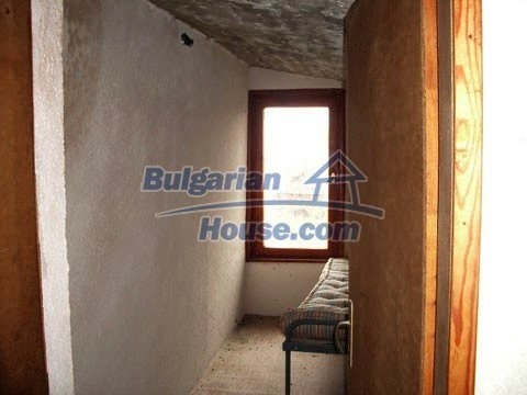 6483:7 - We recommend purchasing in this bulgarian house. It is good offe