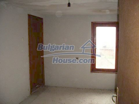 6483:8 - We recommend purchasing in this bulgarian house. It is good offe