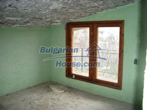 6483:9 - We recommend purchasing in this bulgarian house. It is good offe