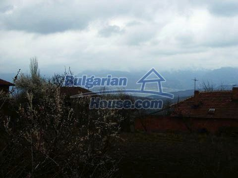 6483:11 - We recommend purchasing in this bulgarian house. It is good offe