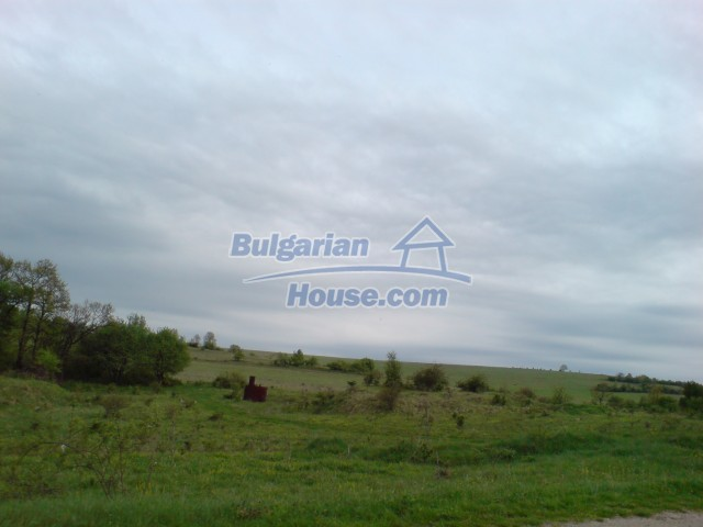 6495:1 - Do not miss this good opportunity to purchase in plot of bulgari