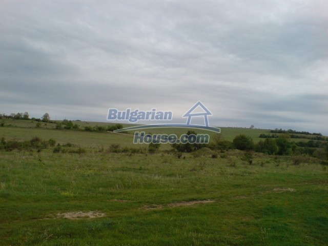 6495:2 - Do not miss this good opportunity to purchase in plot of bulgari