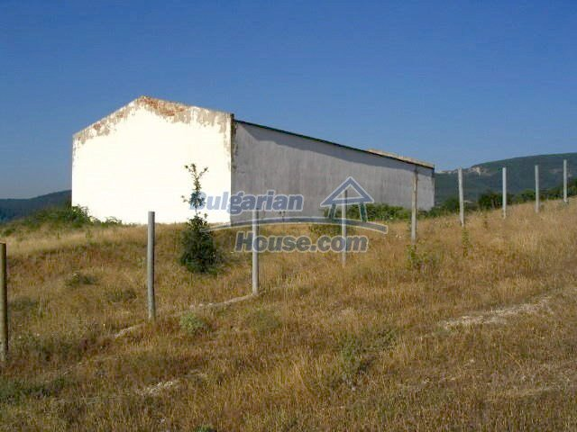 6570:2 - Buy commercial bulgarian property in Kardjali region