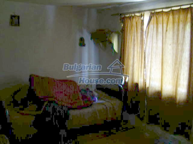 6639:4 - Bulgarian house for sale in Kardjali region