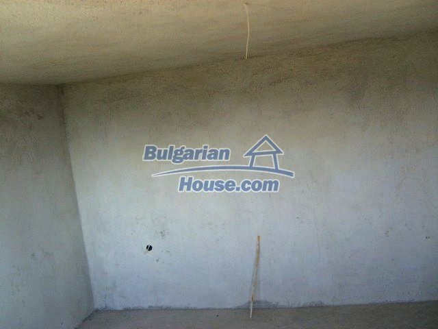 6684:4 - Nice Bulgarian house for sale near the town of Kardjali