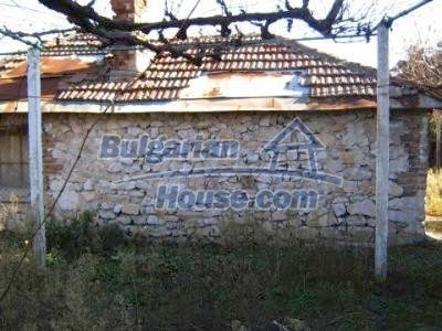 6729:5 - Nice Rural House For Sale Near Pazardzhik