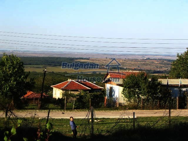 6738:1 - Bulgarian plot of land in Kardjali region